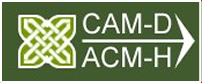 CAM-D Canadian Association of Muslims with Disabilities